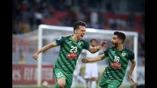 al-zawraa-club-irq-2-2-zobahan-fc-irn-afc-champions-league-2019-group-stage