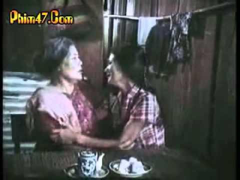 Xem Phim Biệt Động Sài Gòn Tập 2   (phan 5)