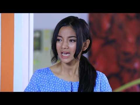 Rindu Bilang Sayang Episode 6 Maret 2018