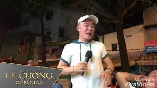 Duyên Phận - Như Quỳnh (chàng trai hát giọng nữ hay hơn ca sĩ)