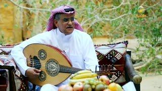 الفنان الشعبي القدير كمال حمدي ضيف برنامج وينك ؟ مع محمد الخميسي