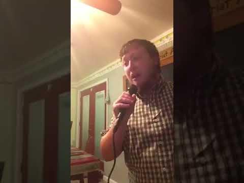 """He Had To Rise"" (Kingdom Heirs song) - Matt Jones"