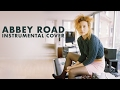 watch he video of Abbey Road (instrumental piano cover + sheet music) - Tori Amos