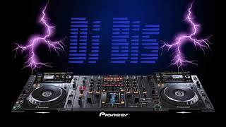 Download lagu LION FAMILY MIX MIXED BY LOKONO DJ BIS MP3