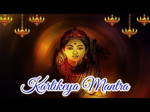 shiv-putra-kartikeya-mantra-|-mantra-for-job-&-success-|-chant-daily