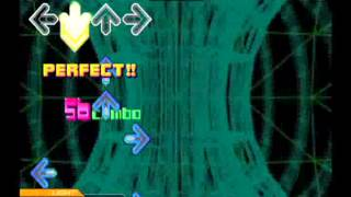 Dance Dance Revolution Extreme (PS2) Music (Bostik Radio Edit)
