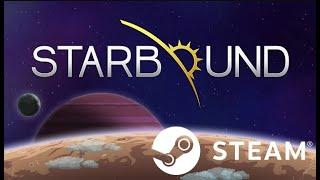 Starbound Night Получаем манипулятор