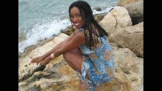 Elisete- Yam (Picture clip)