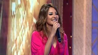 يا عمة - تراث عراقي - شذى حسون / Ya Amma - Iraqi Old Songs - Shatha Hassoun