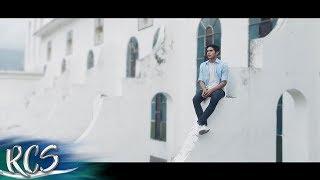 Sorry - Halsey (Cover) | Jhonaz