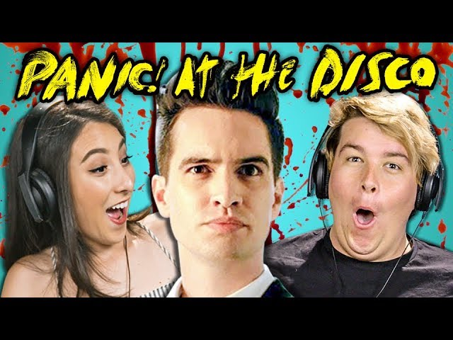 college-kids-react-to-panic-at-the-disco-say-amen-this-is-gospel-emperor-s-new-clothes