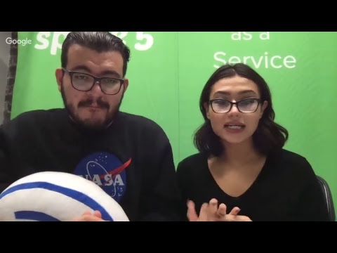 Spare5 Q&A Live Chat: January 23, 2018
