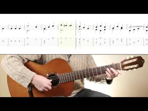 Video Baby Shark Guitar Chords Lesson Chords In Description