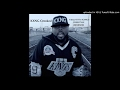 KXNG Crooked - Valley Of The KXNGS Freestyle