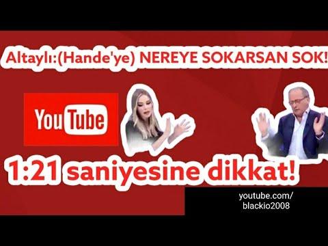 Hande Sarıoğlu, Danilo'yu eşinden neden ayırdı?: Elin Oğlu 9. bölüm - atv