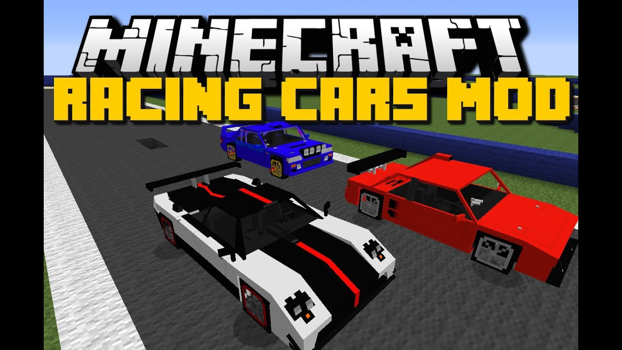 Minecraft Flans Cars Mod Bmw Sports Cars And More Mod Showcase
