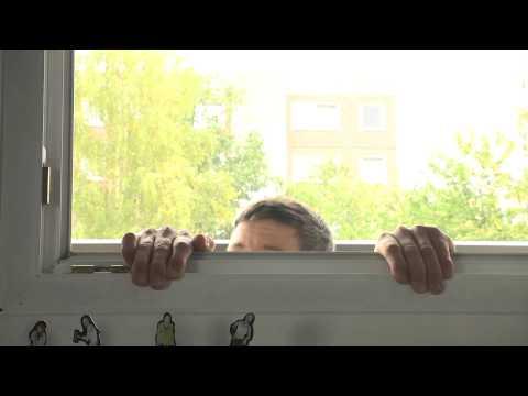 27. FILMFEST DRESDEN - Bewirb dich für die Jugendjury 1
