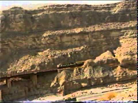 Pakistan Balochistan