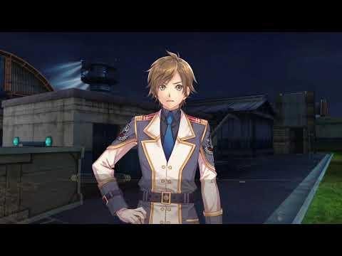 "Dark Rose Valkyrie "" Fujimino Airbase ""  Sol & Cielo's Pet Boss Fights Very Hard Difficulty |"