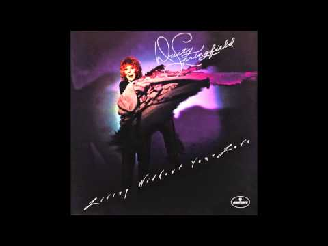 Dusty Springfield - You Can Do It (1979)