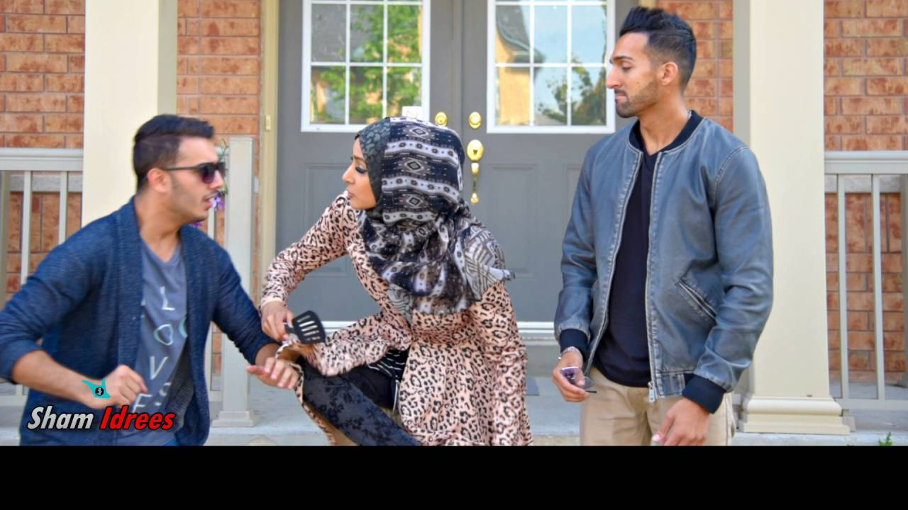 Life After Marriage Sham Idrees