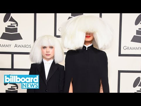 Sia Promises New Album, Feature Length Musical Next Year | Billboard News Mp3