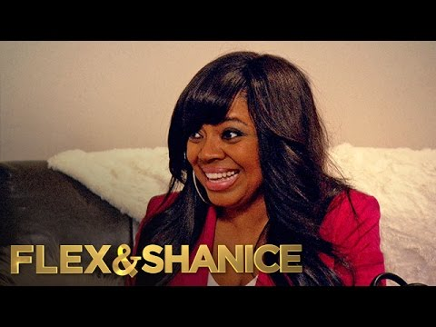 Elijah Snoops on His Sister | Flex and Shanice | Oprah ...