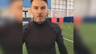 FUNNY SOCCER FOOTBALL VINES ● Goals l Skills l Fails 2017
