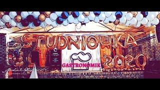 Teledysk Gastronomik 2020