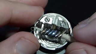Final Address to Deathwish Modz and Deathtrap II RDA Review and Rundown