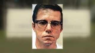 Robert Hansen Moved to Anchorage Jail