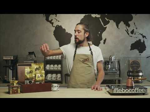Кофе в зернах: как выбрать и на что обратить внимание?