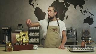 как выбрать хороший кофе в зернах и молотый?