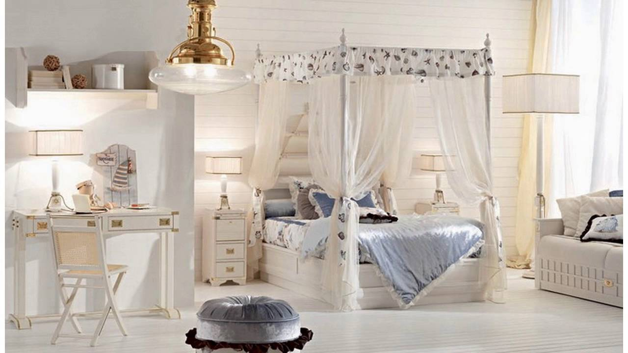 wei e m bel schlafzimmer design ideen youtube. Black Bedroom Furniture Sets. Home Design Ideas