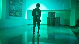 Barish Lete aana (lyrical hip-hop) - Dance video