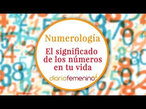 ¿qué-significa-cada-número?- -los-secretos-de-la-numerología