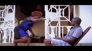 Sir Mathias Walukagga - Sorry Mama (Official Video) (Ugandan Music)