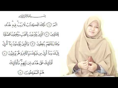 Video ini membahas tentang rumus lagu bayati yang mudah. Agar bacaan al quran lebih indah..