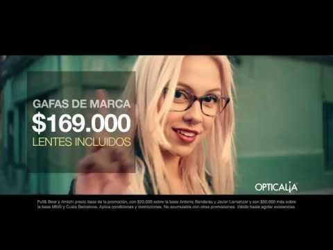cc572b5873 Gafas de Marca $169.000 | OPTICALIA COLOMBIA. Me gusta Opticalia. Me gustan  las Gafas | Opticalia