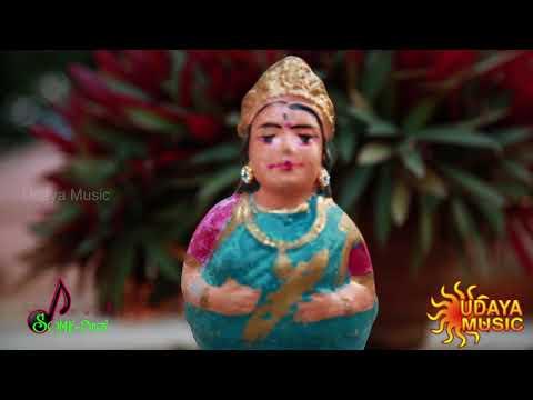 ADILSINODU BILISI NODU ||RAVI NATARAJ || UDAYA MUSIC ||KANNADA HIT COVER SONG