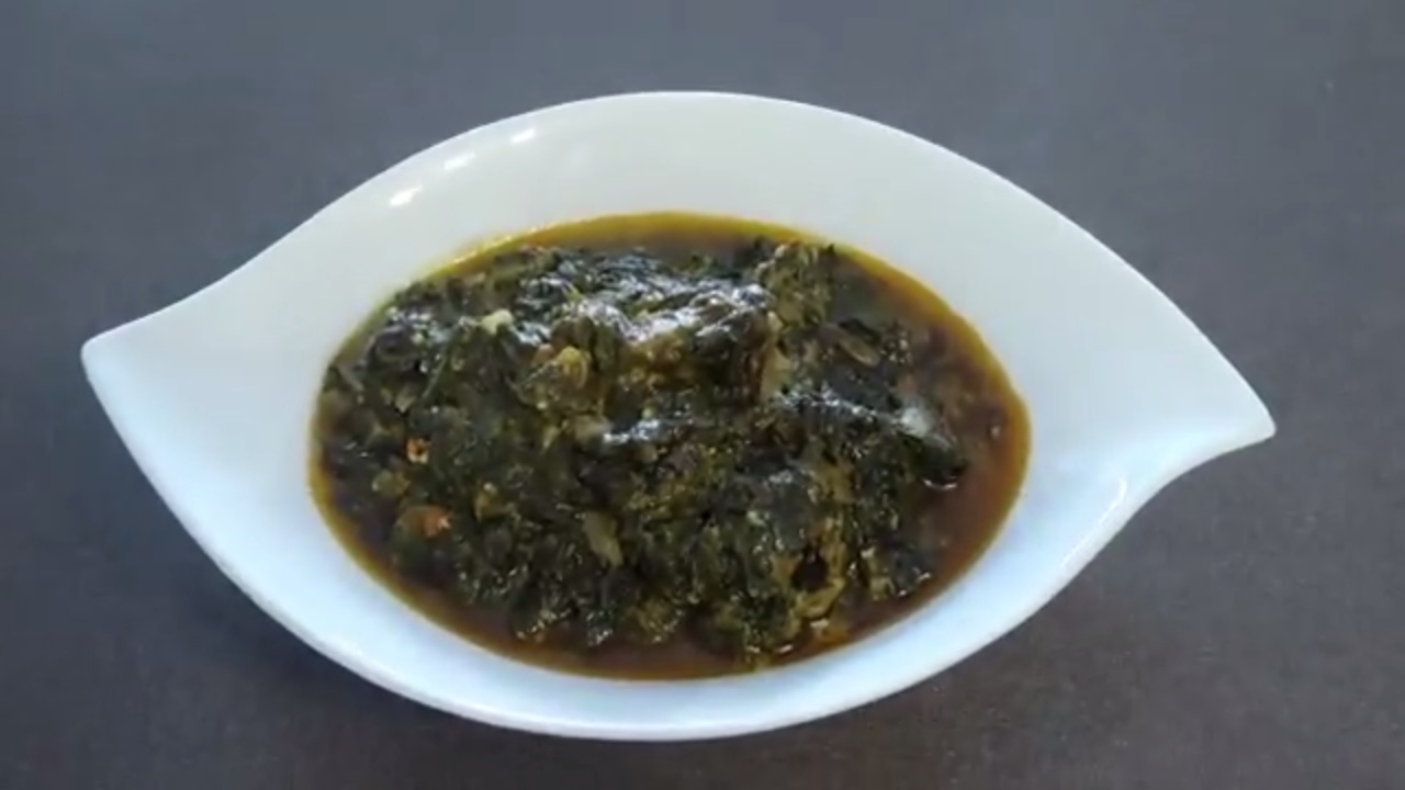 Yummy somali spinach recipe youtube yummy somali spinach recipe cooking with daana forumfinder Images