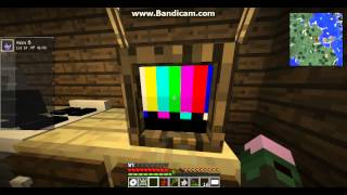 Minecraft Pixelmon Ep 4 S 2