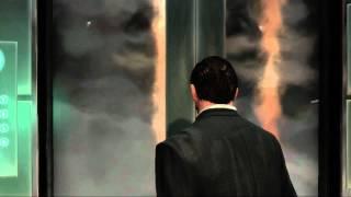 Elgato Game Capture HD Sample: Max Payne 3 (Xbox 360 1080i 30Mbps)