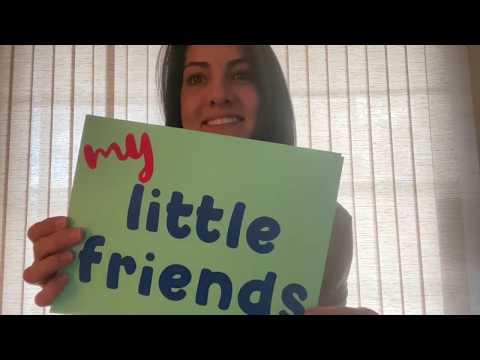 Little Miracles Preschool   Eden II School    We're all in this together!