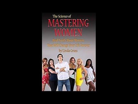 Mastering Women