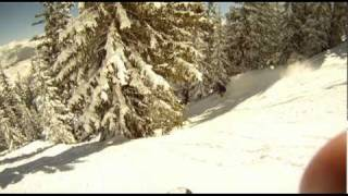 B-LineXpress Ski Tour & Guide Vail, Beaver Creek, Aspen Thumbnail