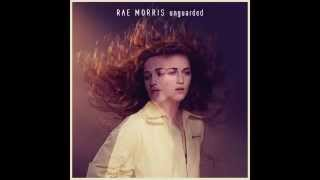Rae Morris - All You Need Is Love (Cover)