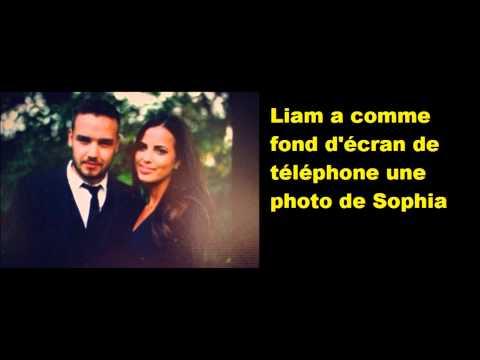 Liam Payne Facts Francais