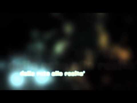 """""""la nassa"""" Trailer 2012"""
