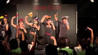 イベント名:Delicious Live on Thursday Night 日付:2012/10/25(木)...